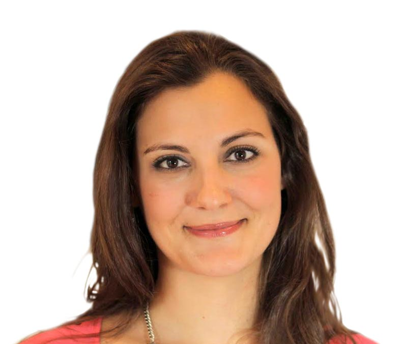 Dra. Cláudia Marques